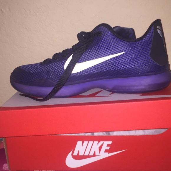 e2c2cf2cba6 ... germany nike kobe x purple lakers b5a27 d790f